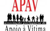 Logo APAV